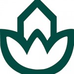 logotipo_naturhouse