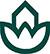 logo flor naturhouse