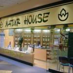 nuestro_negocio_naturhouse_