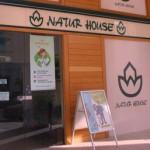 Naturhouse_presencia_africa
