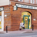 Tienda_Naturhouse_Toulouse