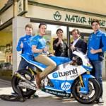 Naturhouse_con_team_moto2