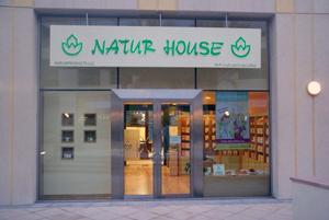 naturhouse_emiratos_arabes