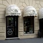 nuestro_negocio_naturhouse