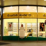 natur-house-shop