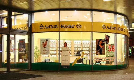 natur-house-shop